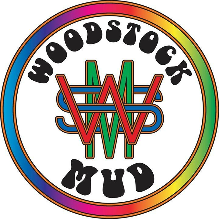 Woodstock Mud Tour Dates