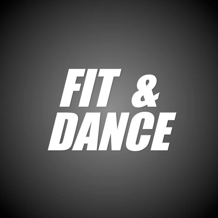 Fit & Dance Tour Dates