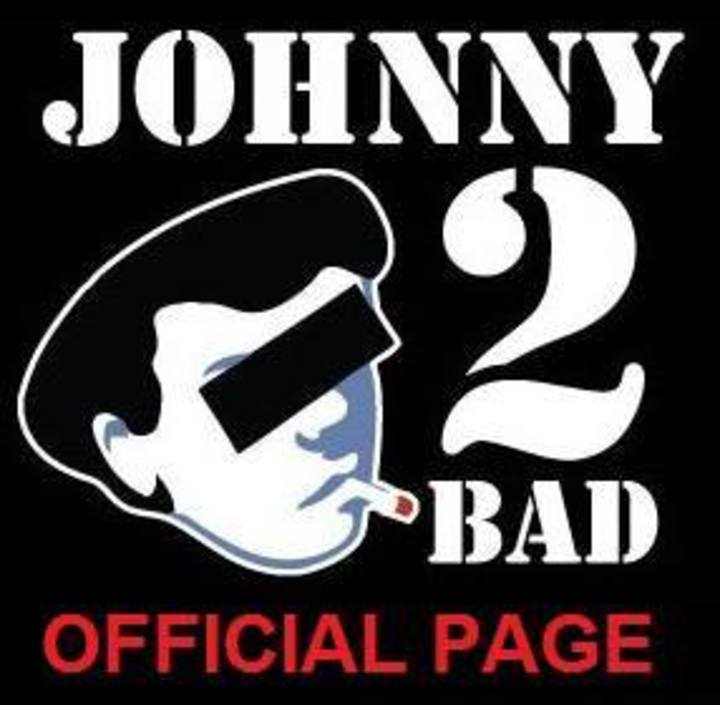 Johnny2badband Tour Dates