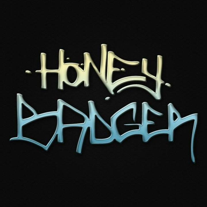 Honey Badger Tour Dates