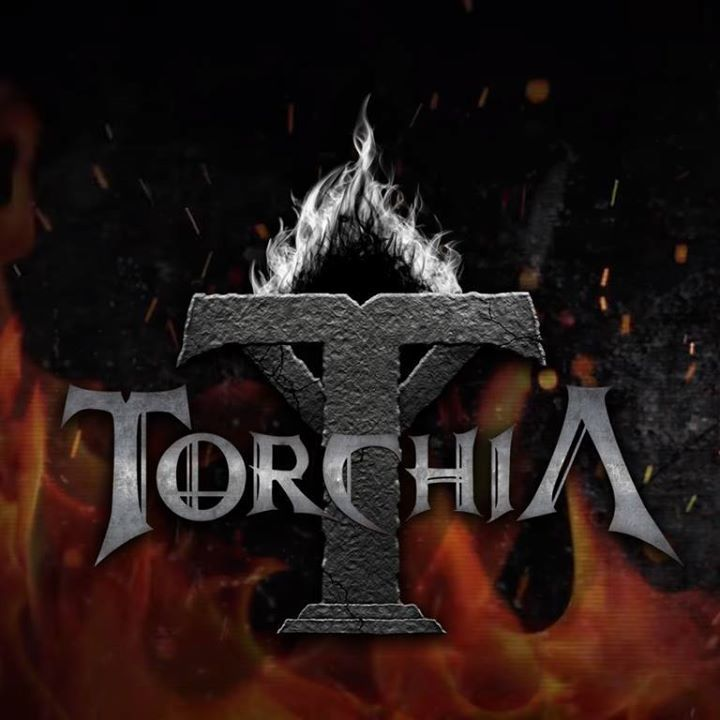 Torchia Tour Dates