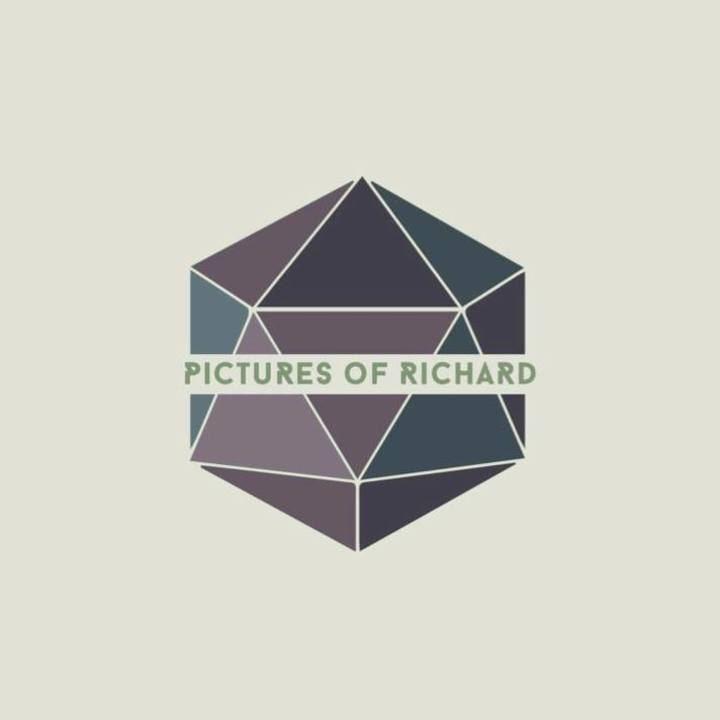Pictures of Richard Tour Dates