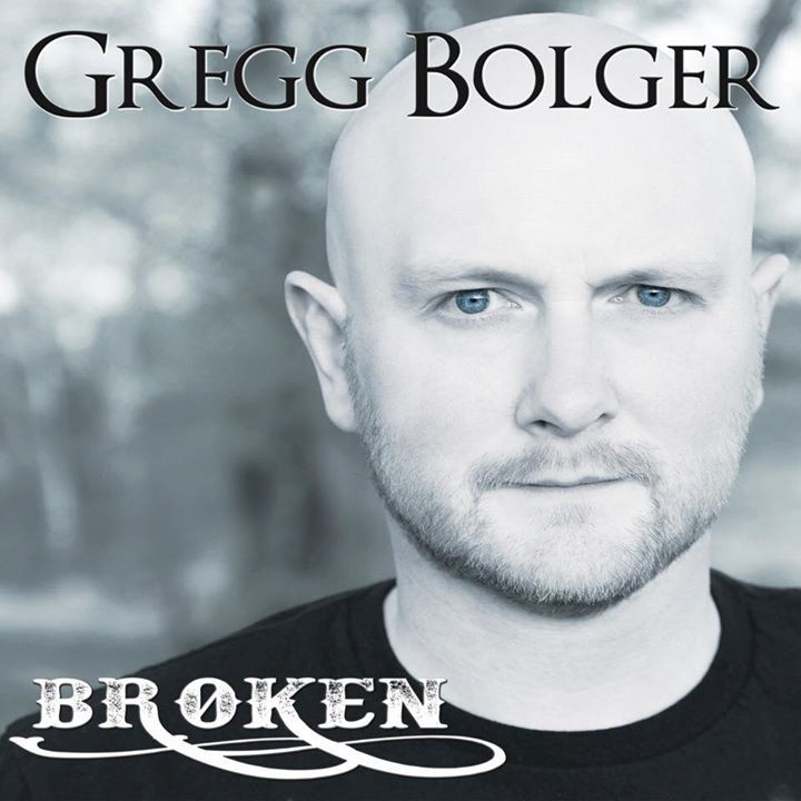Gregg Bolger Music @ New Years Eve @ Stockmans Restaurant And Lounge - De Winton, Canada