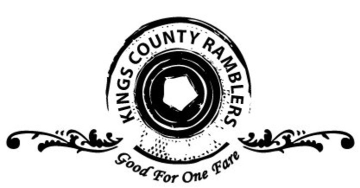 Kings County Ramblers Tour Dates