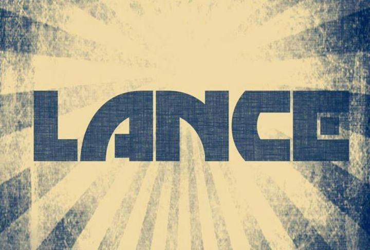 Lance Tour Dates