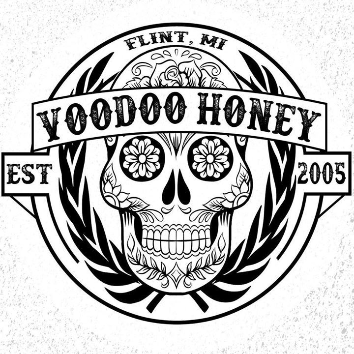 Voodoo Honey @ Sherman's - Flint, MI