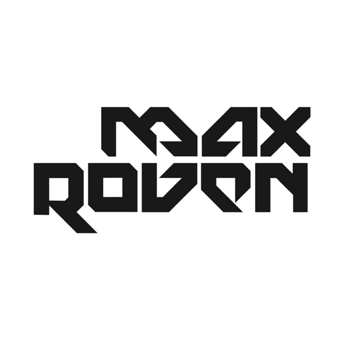Max Roven Tour Dates