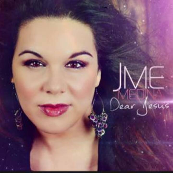 Jme Medina  Tour Dates