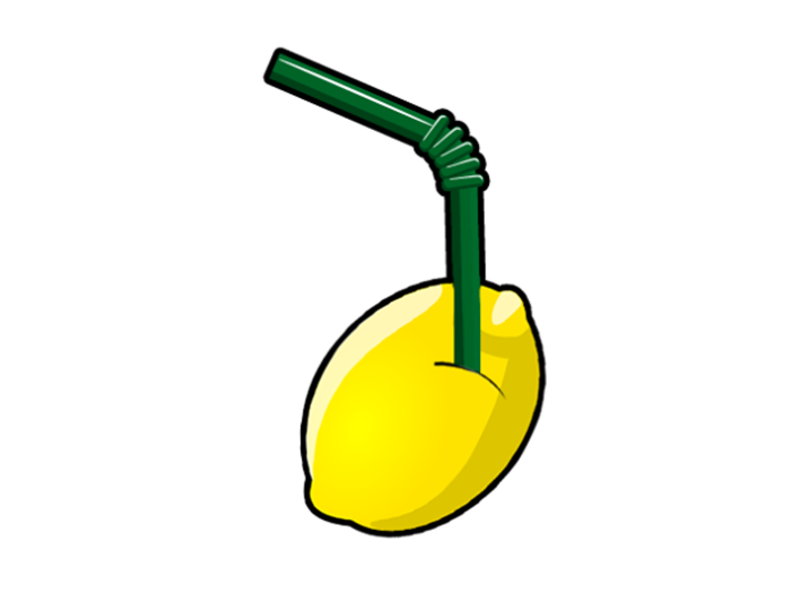 Lemon Base Tour Dates