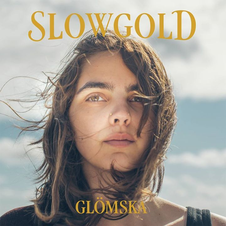 Slowgold Tour Dates