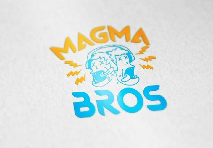 Magma Brothers Tour Dates