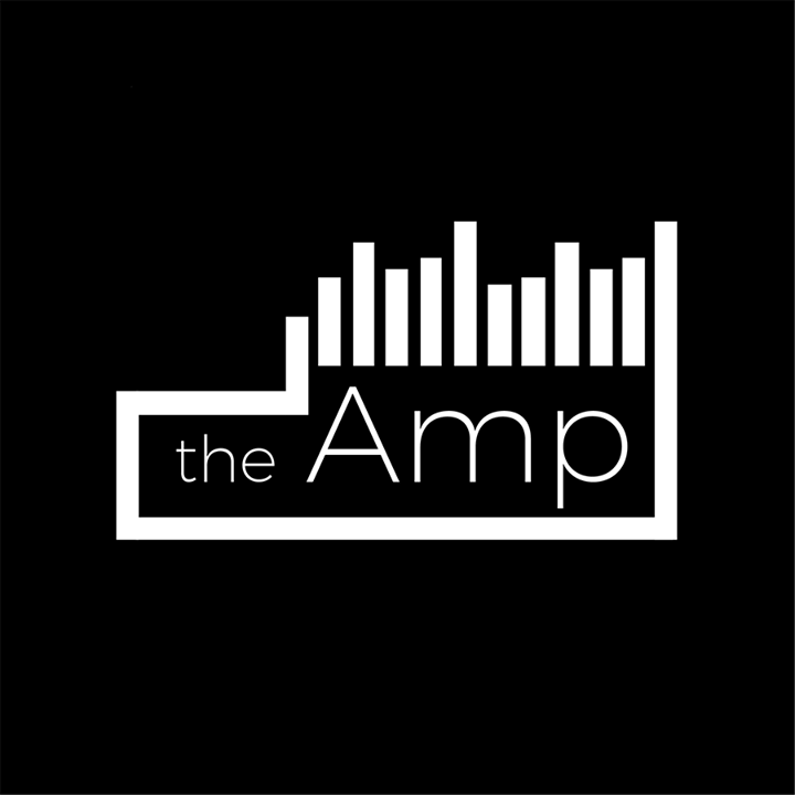 The Amp Tour Dates