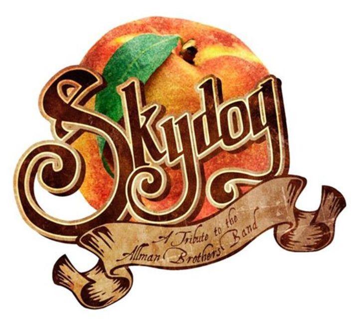 Skydog Tour Dates