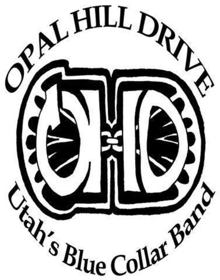 Opal Hill Drive Fan Club Tour Dates