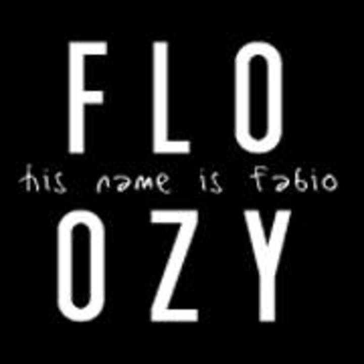 Floozy Tour Dates