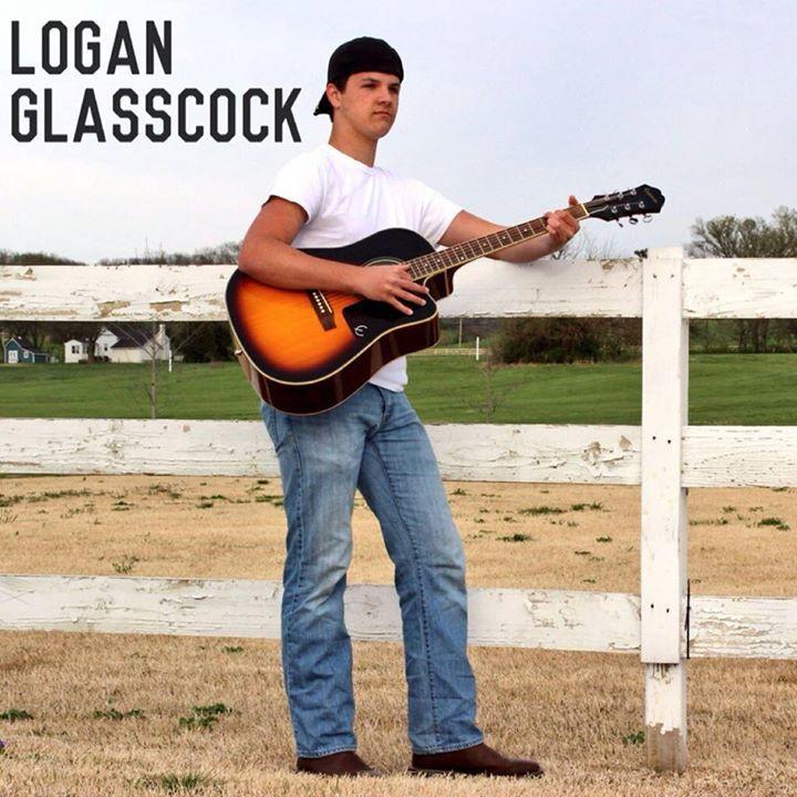 Logan Glasscock Tour Dates