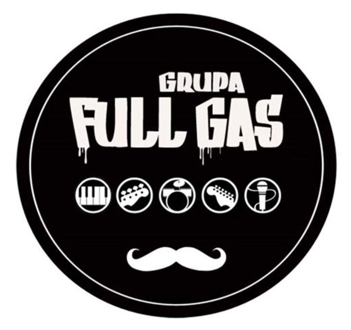 Grupa Full Gas Tour Dates