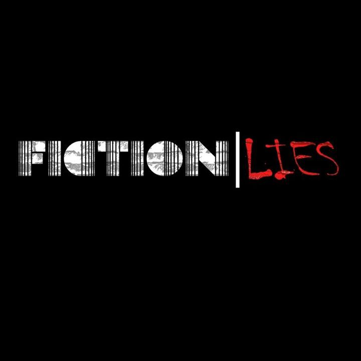 Fiction Lies Tour Dates