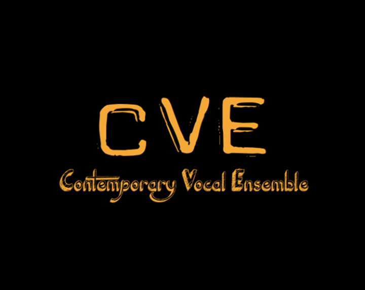 CVE Contemporary Vocal Ensemble Tour Dates