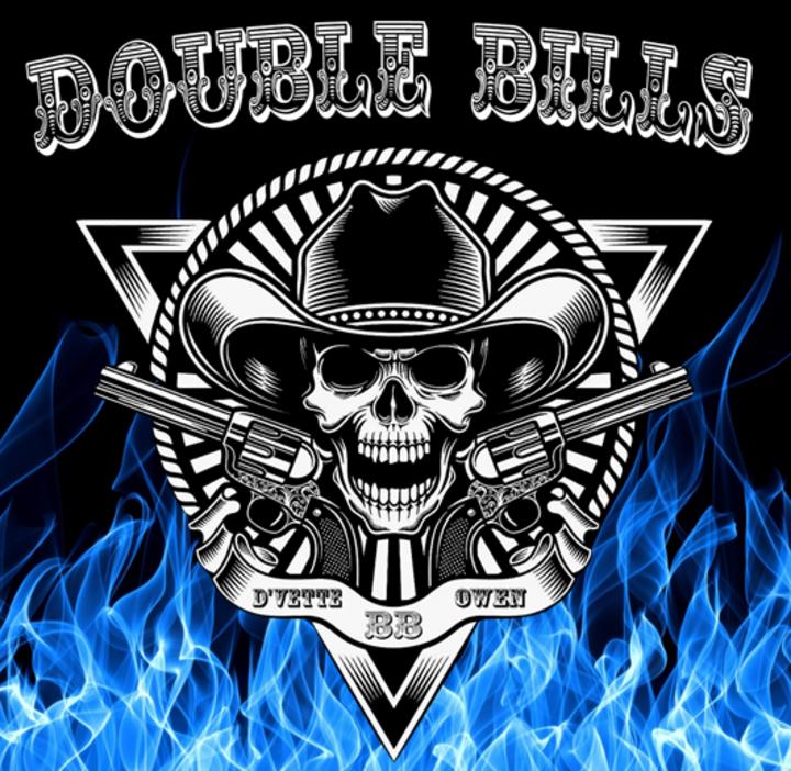 Double Bills - Guitar Duo Tour Dates