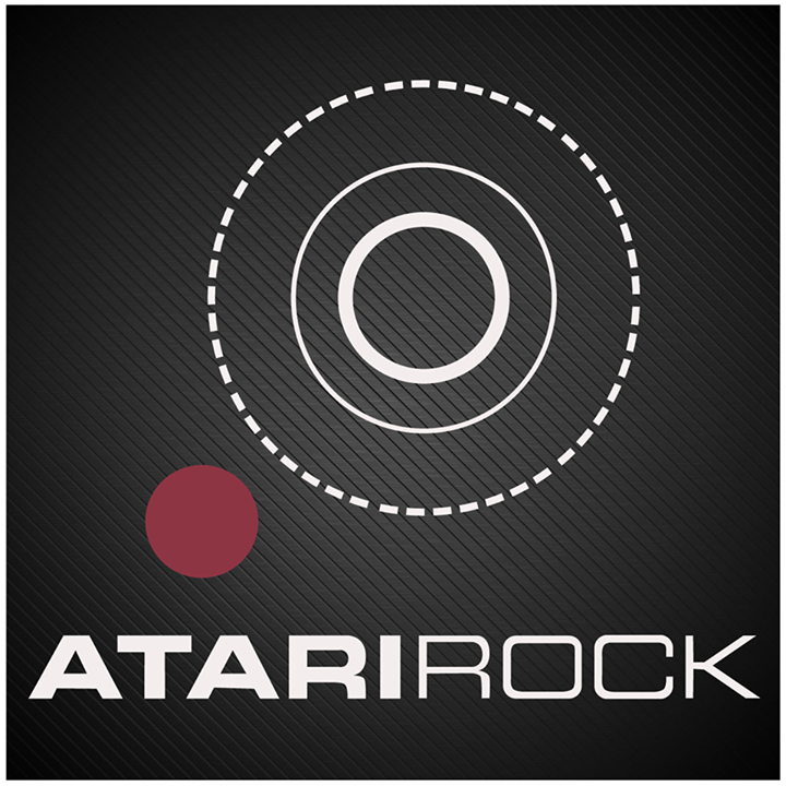 Atari Rock Tour Dates