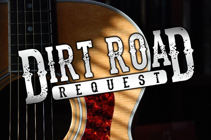 Dirt Road Request Tour Dates