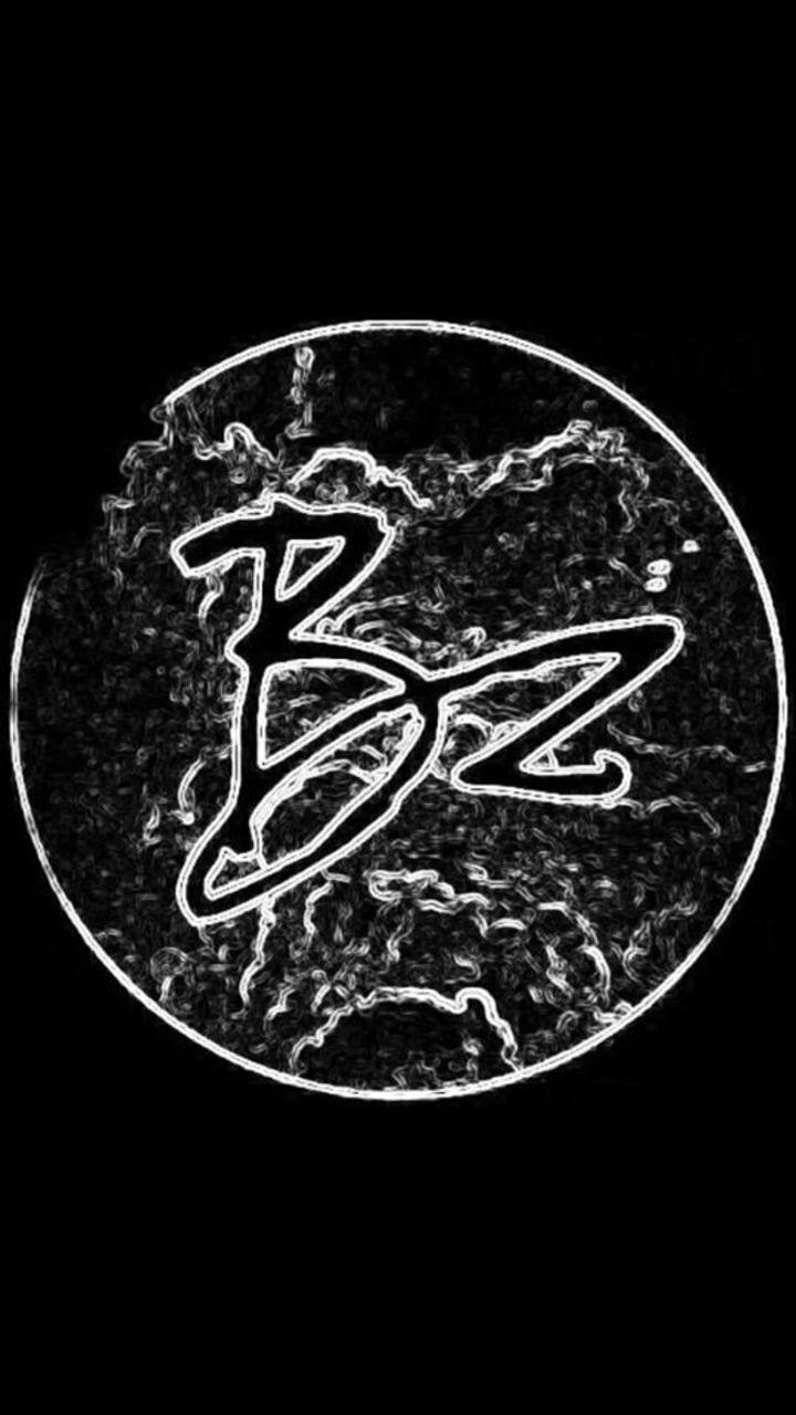 Beoz Tour Dates