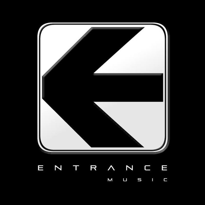 Entrance Music Tour Dates