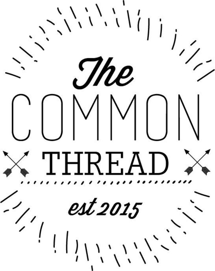 The Common Thread Tour Dates