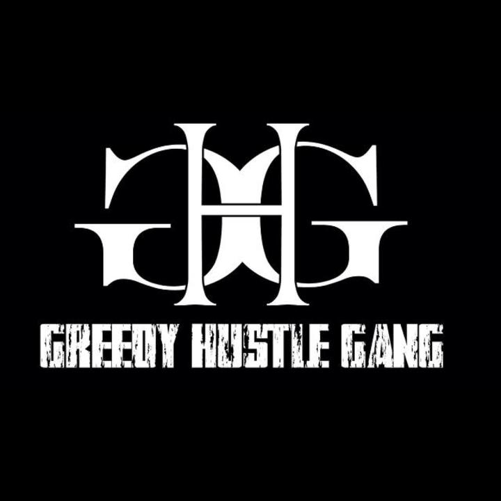 Greedy Hustle Gang Tour Dates