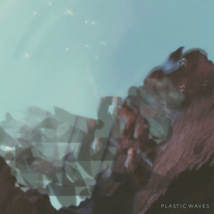 Plastic Waves Tour Dates