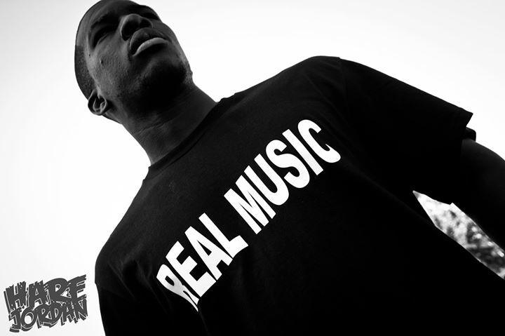 BK Real Music Tour Dates
