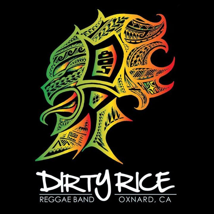 Dirty Rice Tour Dates