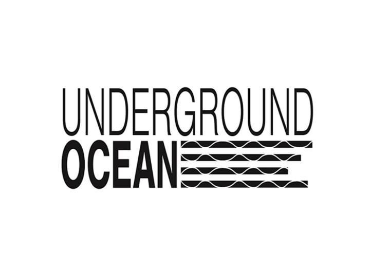 Underground Ocean Tour Dates
