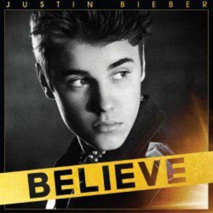 Love Justin Bieber Tour Dates