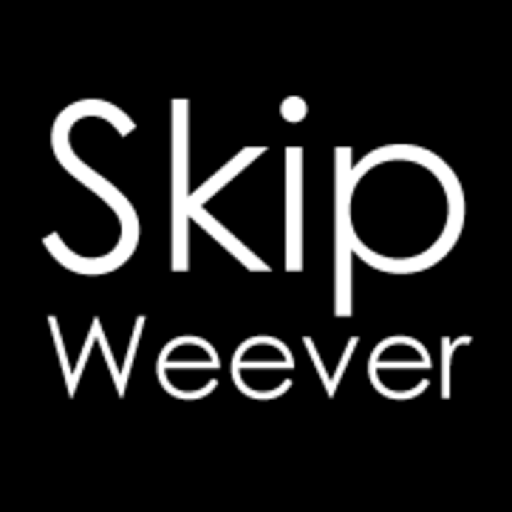 Skip Weever Tour Dates