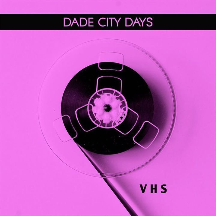Dade City Days Tour Dates