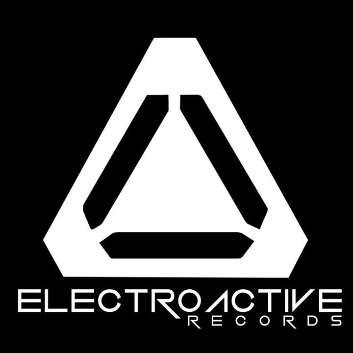 ELECTROACTIVE Tour Dates
