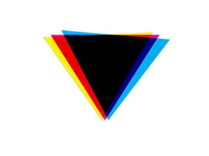 Triangle @ Teatro del Cestello - Antella, Italy