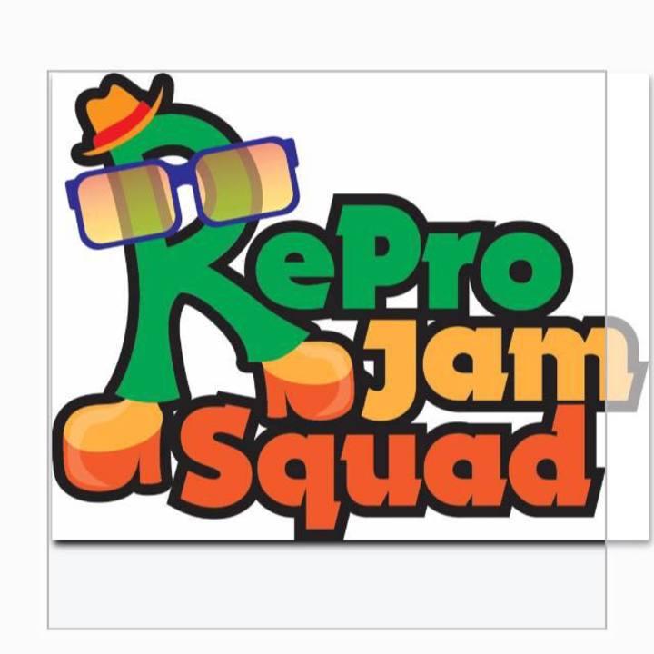 The RePro Jam Squad Tour Dates