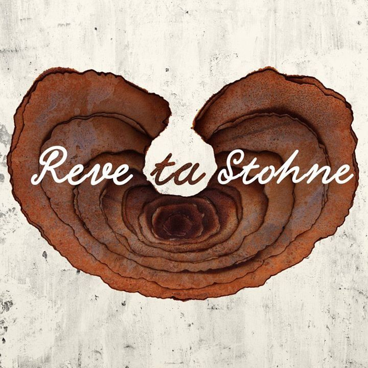 Reve ta Stohne Tour Dates