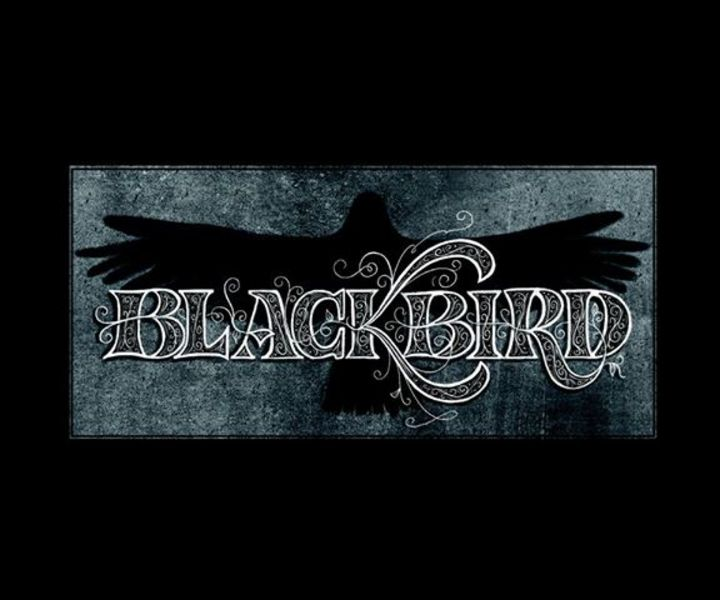 Blackbird Tour Dates