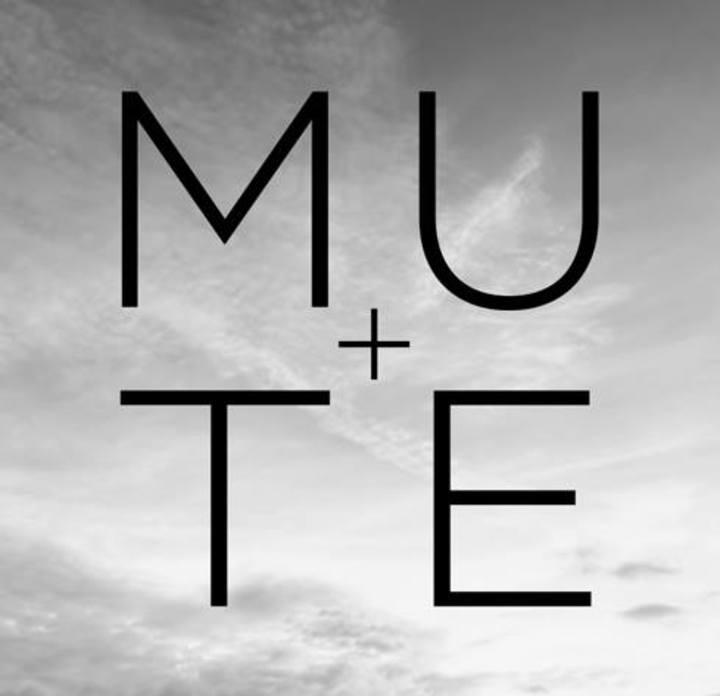 Mute Tour Dates