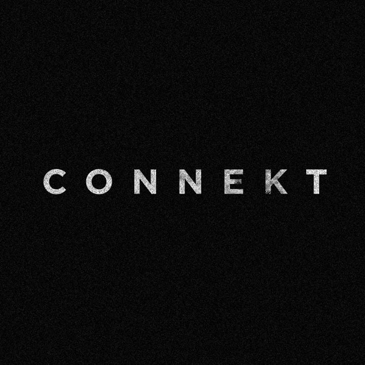 Connekt Tour Dates