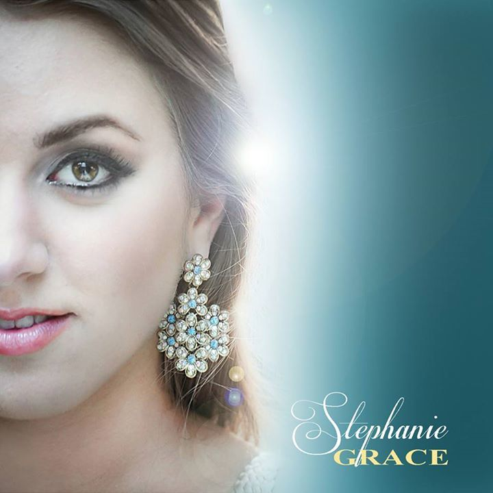 Stephanie Grace Tour Dates