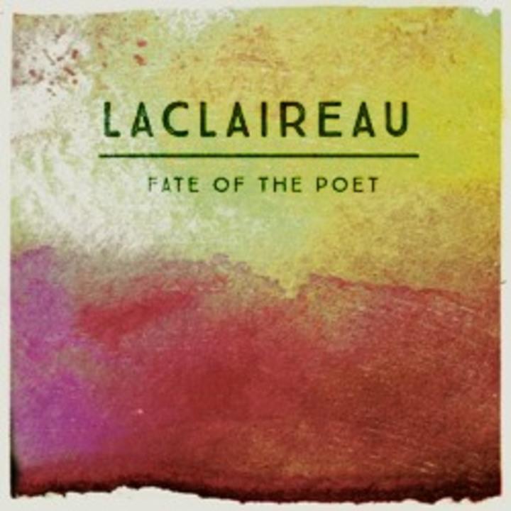 LaClaireau Tour Dates