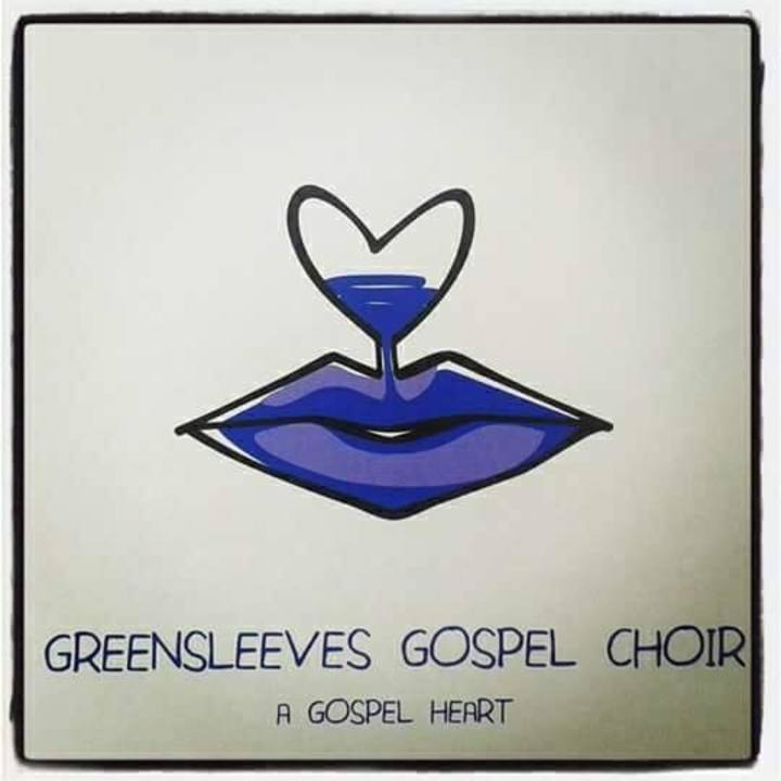 Greensleeves Gospel Choir Tour Dates