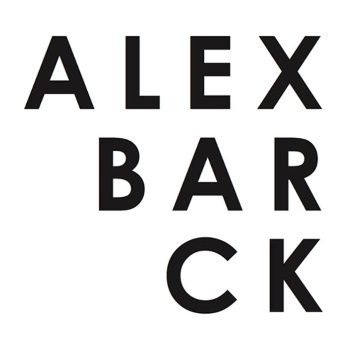 Alexander Barck Tour Dates
