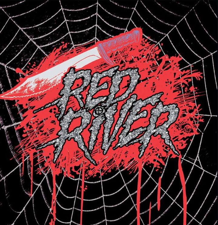 Red River Tour Dates