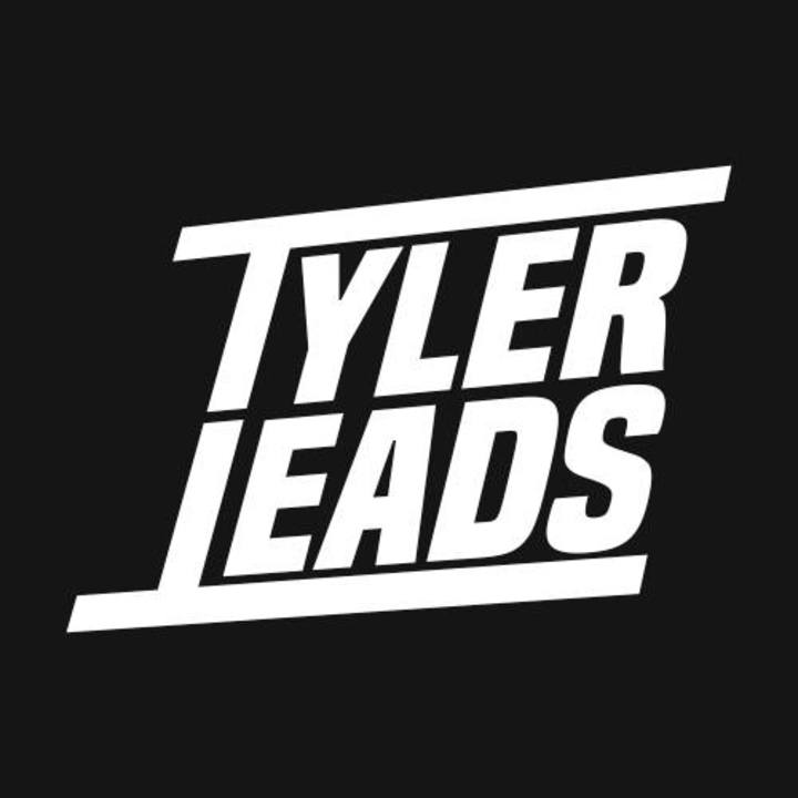 TYLER LEADS Tour Dates